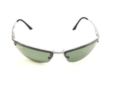 óculos de sol homem rayban rb 3183