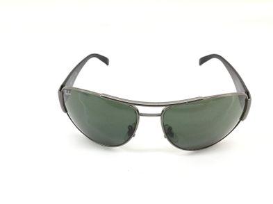 óculos de sol homem rayban rb 3358