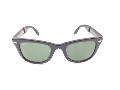 óculos de sol homem rayban rb 4105