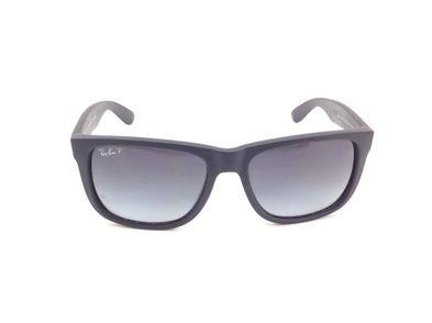 óculos de sol homem rayban rb 4165 justin