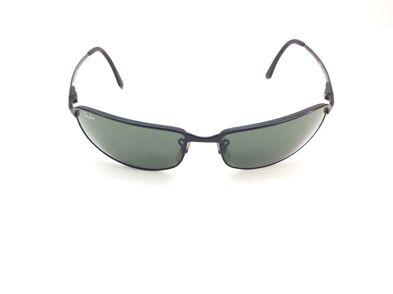 óculos de sol homem rayban rb3220