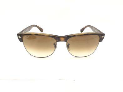 óculos de sol homem rayban rb4175