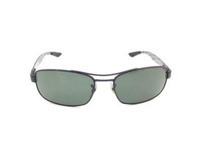 óculos de sol homem rayban rb8316