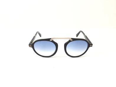 óculos de sol homem tom ford 5494