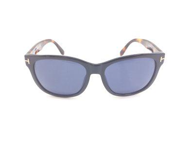 óculos de sol homem tom ford cooper tf395