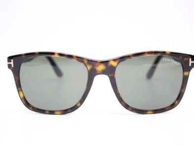 óculos de sol homem tom ford eric-02