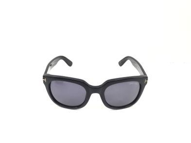 óculos de sol homem tom ford tf198