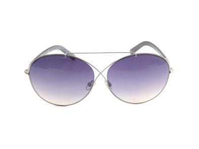 óculos de sol homem tom ford tf394