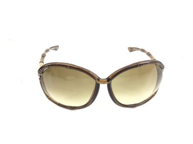 óculos de sol homem tom ford tf75 claudia
