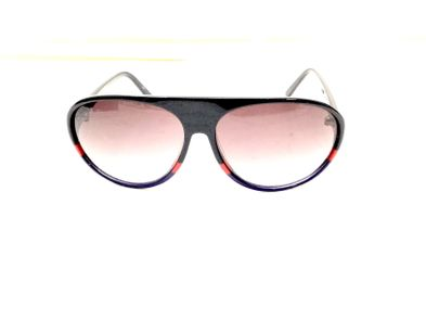 óculos de sol homem outro rockford