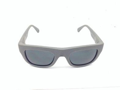 óculos de sol homem armani ea 4019