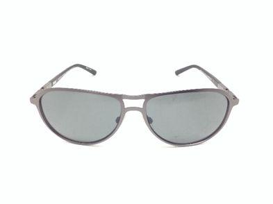 óculos de sol homem outro b6510