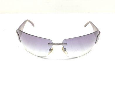 óculos de sol homem bulgari 619 104/8h