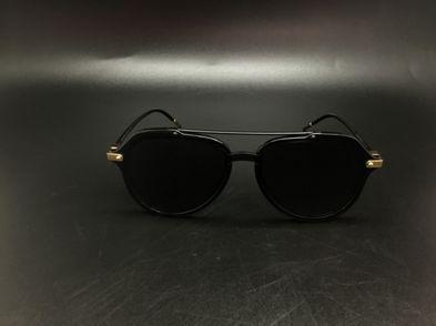 óculos de sol homem dolce and gabbana dg4330