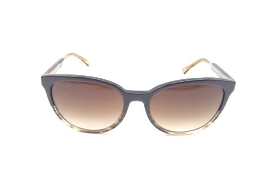 óculos de sol homem emporio armani ea4101