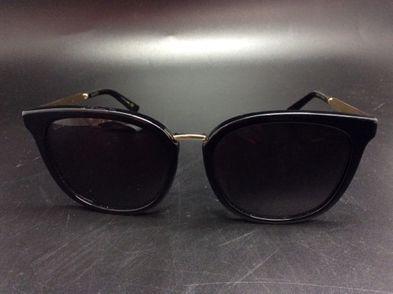 óculos de sol homem gucci gc0079sk