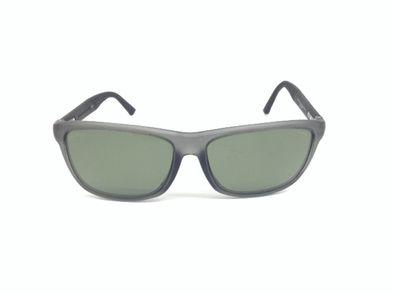 óculos de sol homem gucci gg 1060