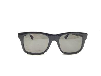 óculos de sol homem gucci gg00085