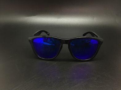 óculos de sol homem hawkers 4b/005