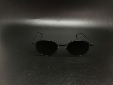 óculos de sol homem outro sn19194454