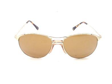 óculos de sol homem persol 2649-s