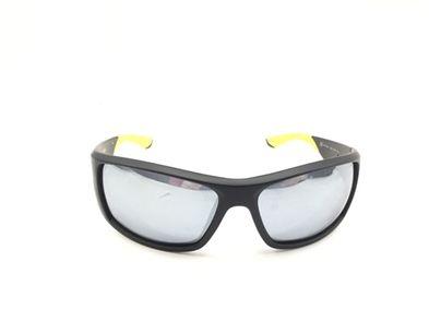 óculos de sol homem polaroid pld 7013/s
