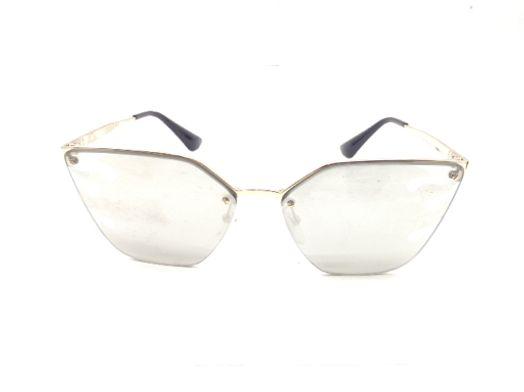 óculos de sol homem prada spr68t