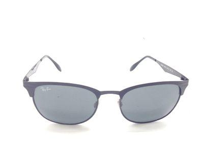 óculos de sol homem rayban rb 3538