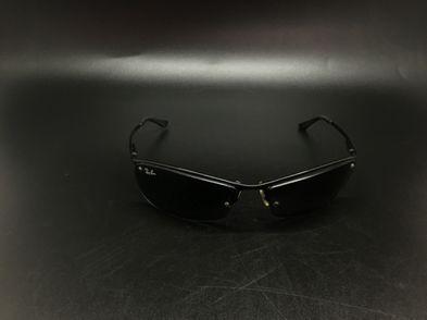 óculos de sol homem rayban rb3186