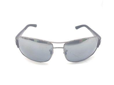 óculos de sol homem rayban rb3426