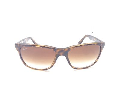 óculos de sol homem rayban rb4181