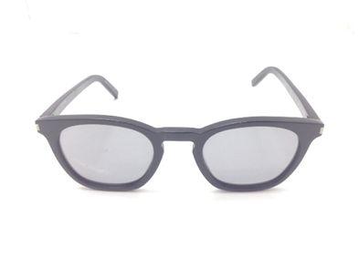 óculos de sol homem saint laurent sl 28 001