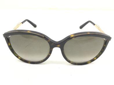 óculos de sol senhora christian dior metaleyes1