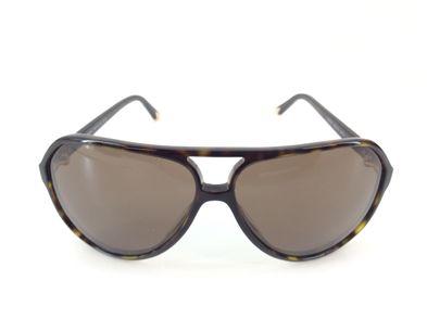 óculos de sol senhora dolce and gabbana dg4102