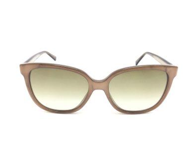 óculos de sol senhora gucci r3vjd