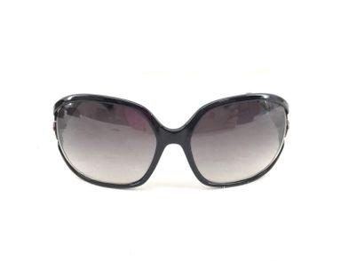óculos de sol senhora guess gu 7291