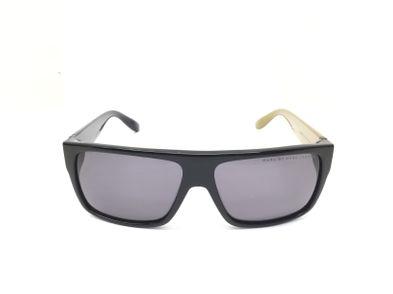 óculos de sol senhora marc jacobs mmj 09/n/s