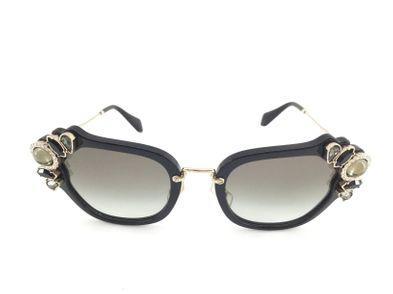 óculos de sol senhora miu miu smu03s