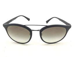 óculos de sol senhora prada sps 04r