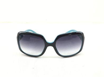 óculos de sol senhora ralph lauren ra5047