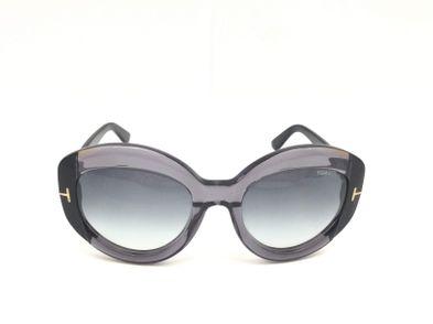 óculos de sol senhora tom ford bianca-02