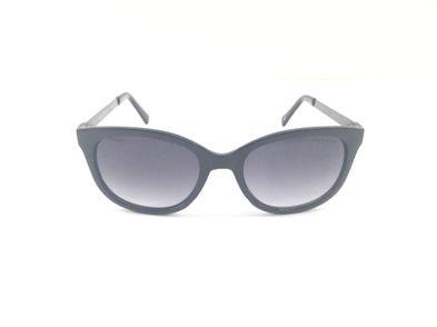 óculos de sol senhora tommy hilfiger olivia wp