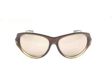 óculos de sol senhora outro ysl 6030/s
