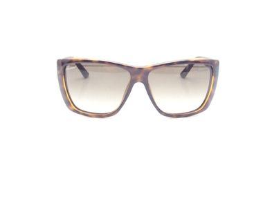 óculos de sol homem gucci gg3716s