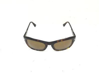 óculos de sol homem persol film noir edition 3072-s