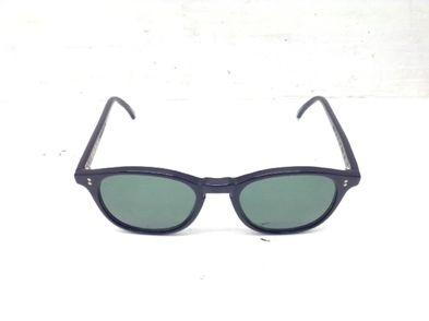 óculos de sol homem outro hero 49-22