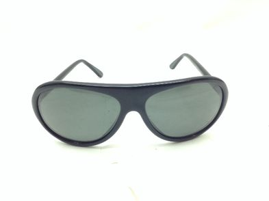 óculos de sol homem tom ford rodrigo