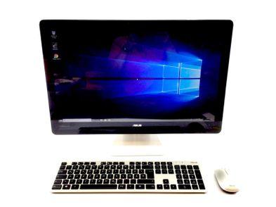 ordenador aio asus zen aio pro z240icgt-gj018x