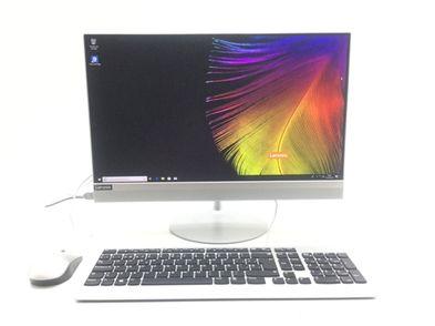 ordenador aio lenovo f0d5007psp