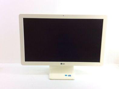 ordenador aio lg lg22v24